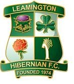 Leamington Hibs Under 13's