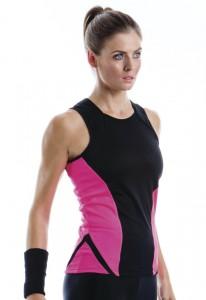 KK963 Ladies' Cooltex Sports Vest