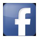 Workwear on Facebook